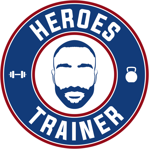 Heroestrainer